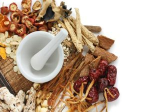 chinese-medicines-food-allergies